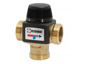 Термосмеситель ESBE VTA572