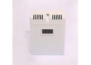 Стабилизатор сетевого напряжения TEPLOCOM БАСТИОН ST555-И 145-260 В с индикацией