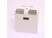 Стабилизатор сетевого напряжения TEPLOCOM БАСТИОН ST888-И 145-260 В с индикацией настенный