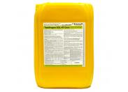 Теплоноситель Clariant Antifrogen SOL HT пропиленгликоль 22 кг для солнечных систем