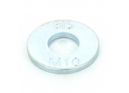 Шайба Walraven 10,5/25 мм для профиля, BIS WM0-35