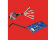 Пружина FV-PLAST для механизма
