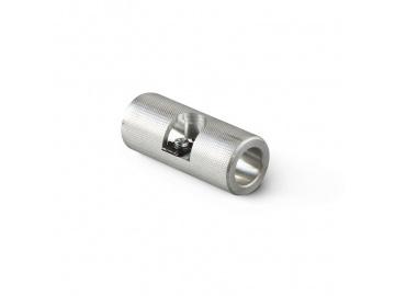 Зачистка ProAqua для среднего слоя PP-R 32-40 (торцеватель)