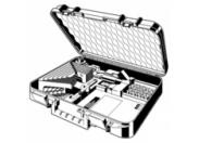 Набор инструмента для врезного соединения VIEGA