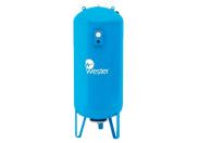 Бак мембранный Wester для водоснабжения WAV 1000 л