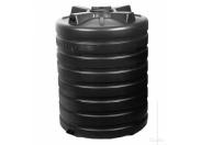 Бак для воды Aquatech ATV 3000 черный