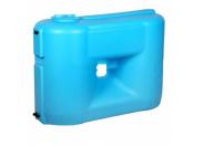 Бак для воды Aquatech Combi W-1100 BW