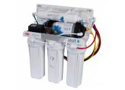 Бытовой фильтр ATOLL осмос A-550p STD (A-560Ep)
