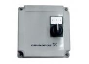 Пульт управления Grundfos SQSK 1x230 В max.11,5 A