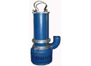 Насос погружной дренажный для грязной воды 4ГНОМ 25-20 380 В 3,2 кВт МНЗ