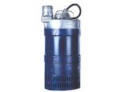 Насос грязевой ГНОМ 40-25Т 380 В 5,5 кВт с рубашкой охлаждения МНЗ