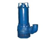 Насос дренажный ГНОМ 100-25 380 В 11,0 кВт МНЗ