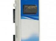 Система для разбавления PROMAX 16 л\мин 1 сред; кнопка Seko