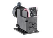 Насос дозирующий Grundfos DDE 60-10 AR-PVC/E/C-F-31U3U3FG
