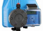 Насос дозирующий ETATRON BT-PH-RX-CL/M 0520 (PVC, 5 л/ч, 20 Бар, 230 В, 50Гц).