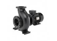 Насос консольно-моноблочный Grundfos NB 150-200/224 A-F-A-BQQE 4,0 кВт 3x400 В 50 Гц 970/min