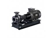 Насос консольный Grundfos NK 150-400/375  A2-F1-A-E-SBAQE  75 кВт 1450/min