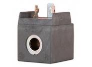 Катушка CEME B 6 для соленоидного клапана серии 86 ( ~220, 50 Гц)