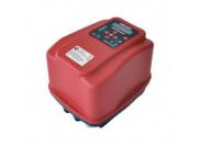 Частотный преобразователь Italtecnica NETTUNO, выход ~400 В, 6A, в комплекте с набором для настенного крепления (NE.T6-51-0000)