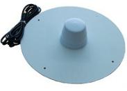 Выносная антенна 3-его типа Danfoss INDIV-X-A3 для сетевого узла INDIV-X-MULTI, вандалостойкая