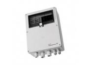 Шкаф управления Grundfos Control LCD 110s.17-23A DOL-4