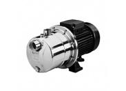 Насос канализационный погружной Speroni SQ 150-22 22 кВт 3x380 В