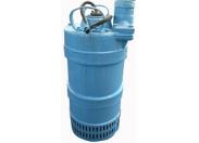 Насос погружной водоотливной для морской и пресной воды ЭСН 53/II 380 В 4 кВт МНЗ