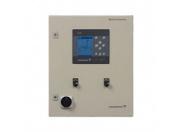 Шкаф управления Grundfos Control DC-S 3x13-17A SD-ABP-II