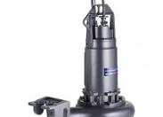 Насос канализационный Grundfos S2.100.200.1150.4.70H.S.404.G.N.D.511 122/115 кВт