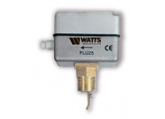 Реле протока WATTS FLU 25 G 1 PN10 6A 220 В