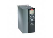 Частотный преобразователь Danfoss VLT HVAC Drive FC-102 45 кВт IP20