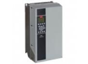 Преобразователь частоты Danfoss VLT HVAC Drive FC-102 22кВт 44A IP20 с графической панелью