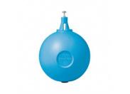 Поплавок шаровой FARG (пласт.) D220mm с пазом и винтом для крепления (для мод. 511, 519, 523, 524,525), Tmax-80C