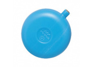 Поплавок шаровой FARG (пласт.) D90mm с резьбой для крепл.(для FARG мод.510), Tmax-80C
