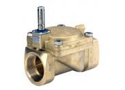 Клапан соленоидный Danfoss EV220B 50G, G 2 N NO000 нормально открытый