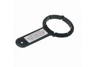 Ключ для корпусов Cintropur NW18/25/32