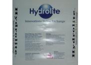 Наполнитель для фильтров-умягчителей Катионит Hydrolite ZGC107FD, 1л (ZZIZGC107FD (ЛИТР))