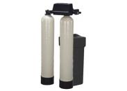 """Фильтр умягчитель 9100SXT S1054TMI 3/4"""" - 150 Water Тechnics (WТ-35-02-4.2.05.07-05.07)"""