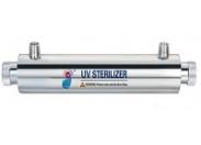 "Комплект Waterstry UVLite 6GPM 3/4"" 25 Вт"