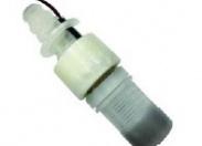 Клапан забора реагента с датчиком уровня ПП-Витон до 140л/ч, шланг 4х6, 6х8, 10х14мм ETATRON (AVA0130002ER)