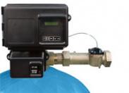 Клапан управления 2900S-1700NXT MI SOFTENER NHWB Fleck