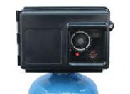 Клапан управления 2750 SXT TC B/W FILTER NHWB Fleck