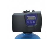 Клапан управления 7000SXT 32mm TC B/W FILTER Fleck