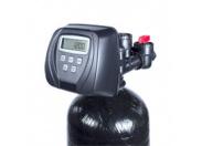 Клапан управления Clack WS125CI DNM I- J ( 12В, 50Гц, счетчик, таймер) (CCV125CIDМJ-08)