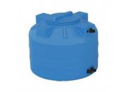Бак для воды ATV-10000 синий тм Акватек