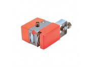 Электропривод Broen Clorius AVE 24 V AC аналоговый д/рег. клапанов Ду15-150 (212 сек.)