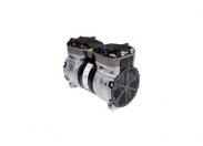 Компрессор 87R642 TWIN 220В, 50Гц GAST Jun-Air
