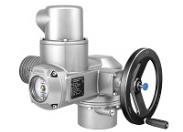 Электропривод Broen Ду200/150 SQ 12.2, 380В F12 (Ду200/150 Электропривод)