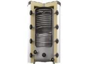 Комбинированный накопитель для отопления и ГВС Reflex Storatherm Heat Combi HC 500/2_C