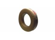 Труба металлопластиковая Henco СТАНДАРТ, 16х2, бухта 500 метров